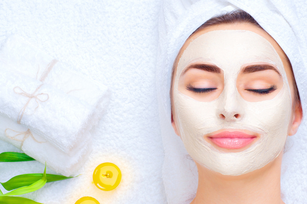 Enjoy our Pumpkin Enzyme Facial for only $99